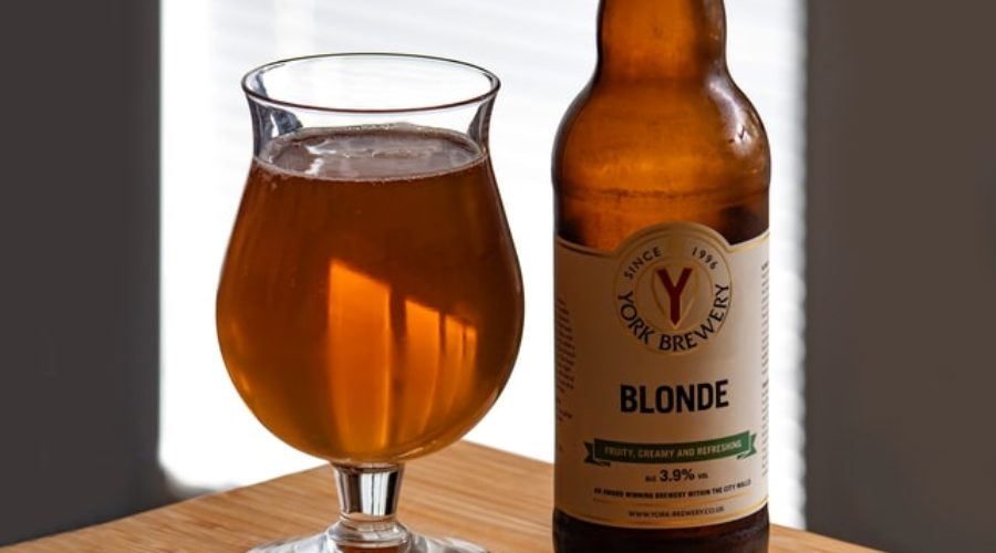 5 règles d'or de l'accord mets-bières