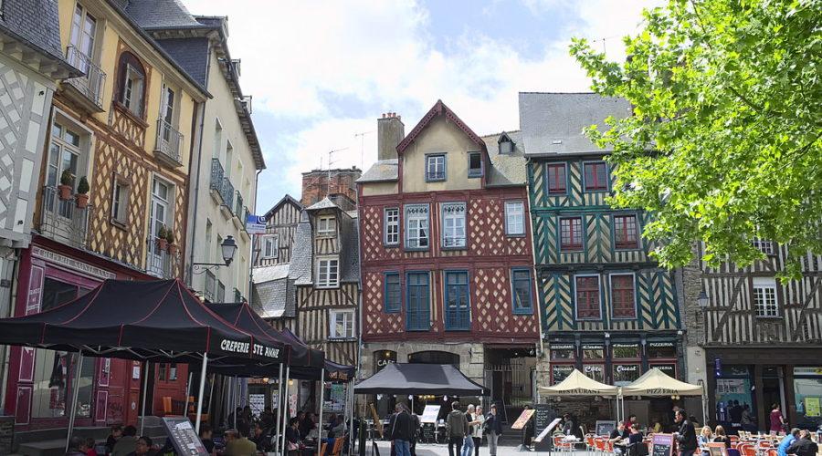 Notre top 5 des bars à bières à Rennes