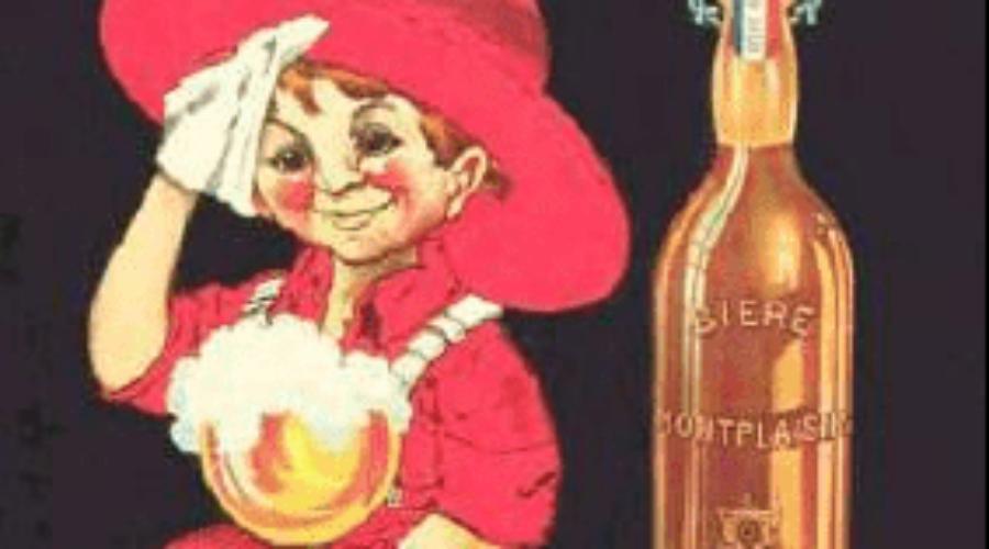 Petite histoire de la bière à Toulouse