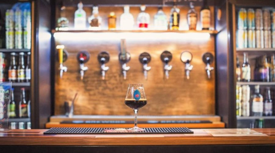 Amiens – Le top 5 des bars à bières
