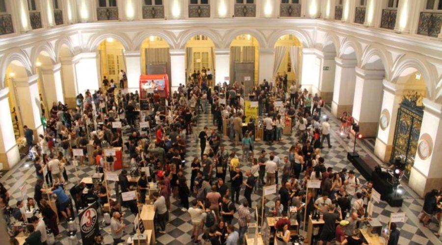Bordeaux : Festival BLIB 2019, on y était