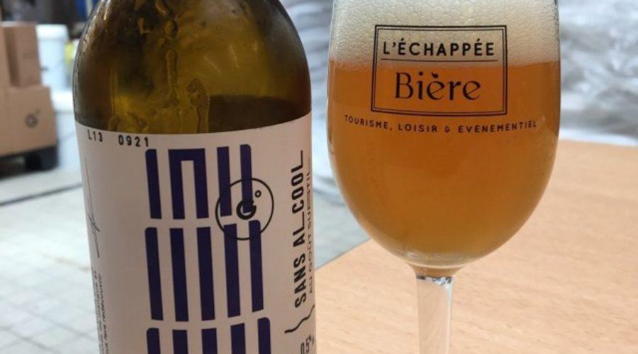 La bière artisanale se met au sans alcool